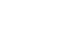 Bienenstock Natural Playgrounds Logo - White-1